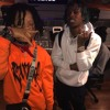 Rich The Kid And Trippie Redd Early Morning Trappin Official Audio Mp3