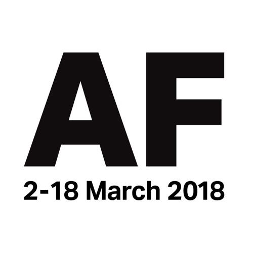 AF2018 Hamlet