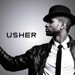 """Usher type beat- """"No Turning Back"""" (Prod by. LT)"""