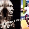 Batti Le Mani Schiocca Le Dita Great Spirit Dj Vince Bootleg Remix