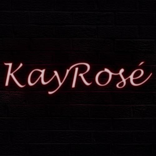 LONELY AKON REMIX SONG ((KayRoseArt)) by KayRosé | Kay Rosé