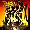 Stoner Overdrive Volume 4