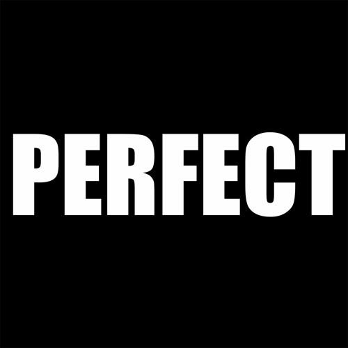 ed sheeran perfect mp3 download 320kbps pagalworld