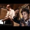 Pedro trabaja en el cine (Cover Sui Generis)