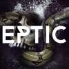 Eptic - Flesh Eaters (Aguus Edit) (Free download)