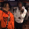 Trippie Redd & Rich The Kid - Early Morning Trapping mp3