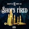 GoGetta.Kb x DonnyLoc - Shots Fired