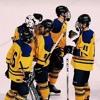 ACHS 2017-2018 Hockey Warmy Draft