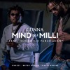 Gunna - Mind On A Milli (feat. Hoodrich Pablo Juan) [Prod. Pierre Bourne, Wheezy, & Metro Boomin]