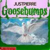 JustPierre - Goosebumps (Christian Remix) 🕊️