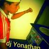 95 - -SI SE DA - Yandel & PlanB_ ((RMX)) 2- VER Dj-YonaThan Bolivia sencillo