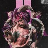 Lil Uzi Vert 3 Pills Official Audio Mp3