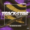 Trackstar (Rockstar RMX) G. De' Leon x Easy Mills