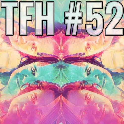 Tin Foil Hat #52: Psychedelic Therapy with Zach Leary