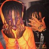 Rich The Kid & Trippie Redd - Early Morning Trappin