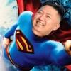 Noticiero De Corea De Norte