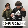 The Shoreline Mafia Interview