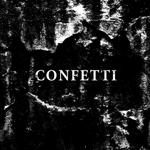 confetti (prod. biosphere)