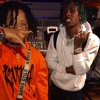Rich The Kid ft. Trippie Redd - Early Morning Trappin (prod. Lab Cook)