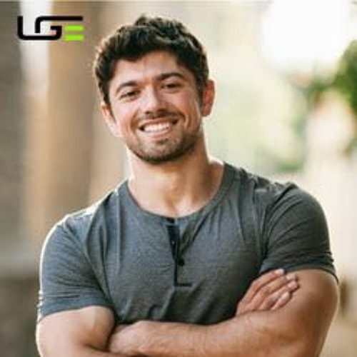 EP 049 Alex Hormozi - Gym Launch Founder Talks Making Money and Value Discrepancies