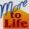 More To Life- Kay Why Ft. Tarez