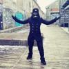 Noisevember #20 Relentless Perseverance Ambient Electronic Music Kondensator