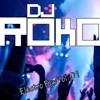 DJ Roko - Electro Pow Vol. 1