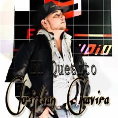 Christian Chavira - El Quesito - Fame Studio MP3