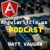 Angularlicio.us-003 :: Custom Angular Modules