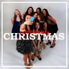 CHRISTMAS SPIRIT ft. Molly, Bella & Grace
