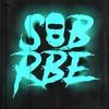 SOB x RBE - Dont Make No Sense