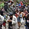 Krisis Tembagapura, Menkopolhukam Ancam Tumpas Tentara OPM
