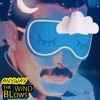 ANYWAY THE WIND BLOWS -QUEEN- BOHEMIAN RHAPSODY remix.
