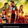 [Watch] Thor: Ragnarok (2017)Full Movie free streaming