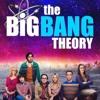The Big Bang Theory Season 11 Full Movie Free Streaming