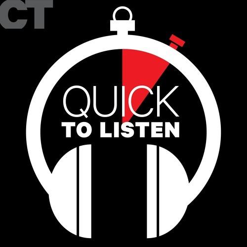 Q2L's Listener Appreciation Episode