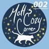 MMC Podcast - Positivity - 002
