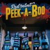 Video Red Velvet 레드벨벳 - Peek A Boo 피카부 (Gess Gerald Remix) download in MP3, 3GP, MP4, WEBM, AVI, FLV January 2017