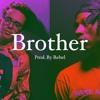 Logic x Joey Badass Type Beat/ Brother