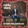 Micky Diana - No Bells This Christmas (clean) mp3