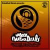 200% Exclusive Mixtape - *FREEDOWNLOAD*