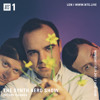 Future Islands: Synth Hero Mix