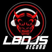 #Aku Takut_Republik (aGas L3 Remix) [L3 Remix & LBDJS record]