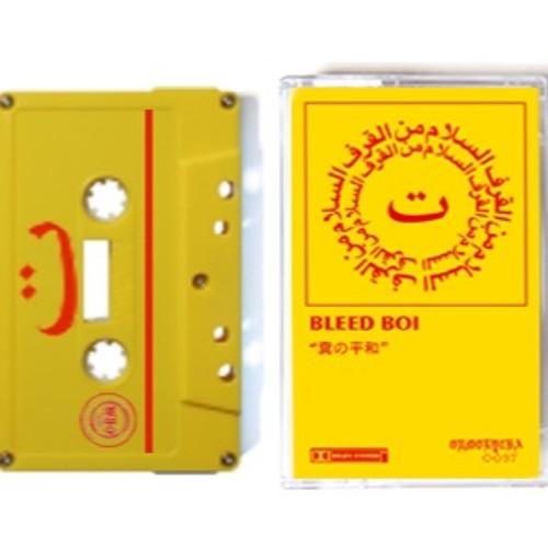 BLEED BOI | Hell Fire