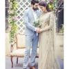 Aaj Kal Paon Zameen Par - Rekha Lata Mangeshkar Ghar Romantic Song [LoudTronix] [SQ].mp3