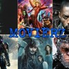 The largest collection of Hollywood movies