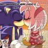 DJSweetAndBadkillaz Music Lovers Part 2