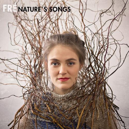 Trees (feat. Ben van Gelder)
