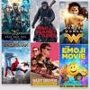 2017 Adventure Movies Free Download