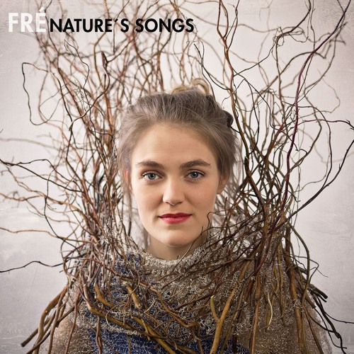 Nature´s Songs Preview